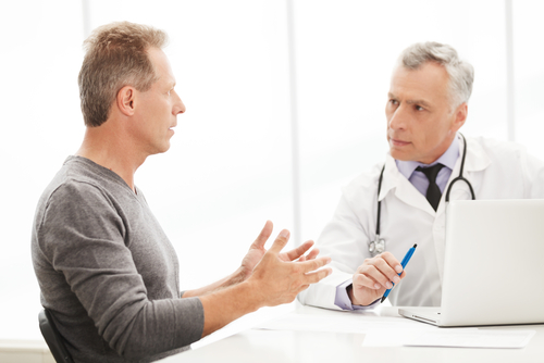 Viêm bao quy đầu: Nguyên nhân, triệu chứng và điều trị