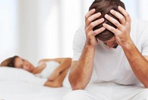 Những thói quen xấu gây bệnh yếu sinh lý ở nam giới