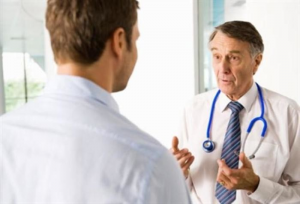 Địa chỉ điều trị bệnh dương vật cong uy tín và an toàn