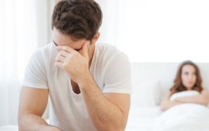 Phương pháp điều trị viêm tinh hoàn hiệu quả cho nam giới