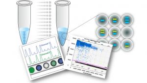 Xét nghiệm phát hiện bệnh lậu bằng phương pháp PCR