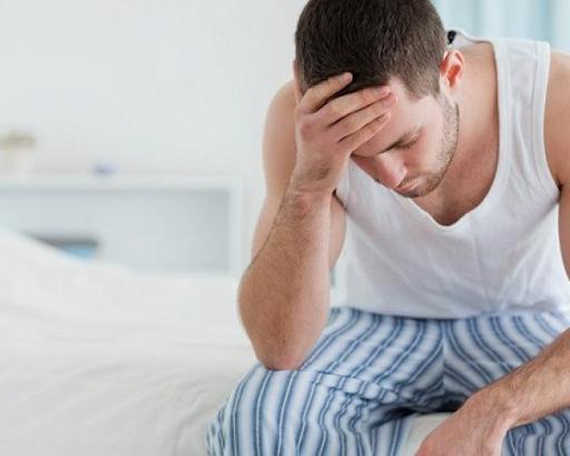 Những cách phòng tránh bệnh xoắn tinh hoàn nam giới cần biết