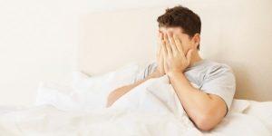 Tỷ lệ nam giới mắc bệnh sùi mào gà dưới lưỡi là rất cao